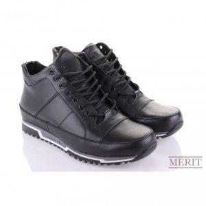 Женская обувь  Marco Piero Код 10608