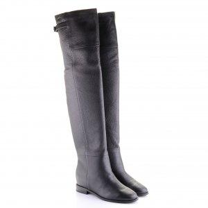 Женская обувь VICTIM Код 6910