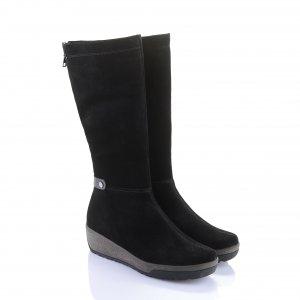 Новинки обуви  Marco Piero Код 8244