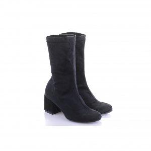 Женские ботинки  Marco Piero Код 7892