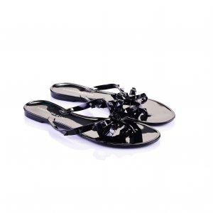 Женская обувь TeetSpace Код 10410
