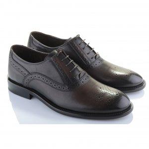 Мужские туфли  Marco Piero Код 7907