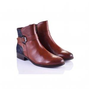 Женская обувь Fashion Footwear Код 9801