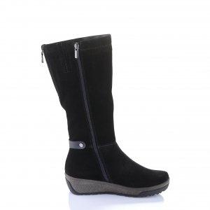 Мужская обувь  Marco Piero Код 9995
