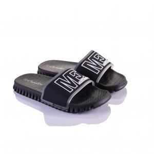 Распродажа осенней и зимней обуви Rieker  Код 10714
