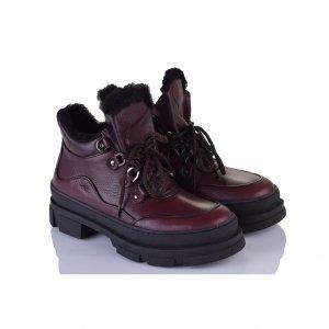 Женская обувь Corso Vito Код 10011