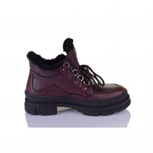 Мужская обувь  Marco Piero Код 8393