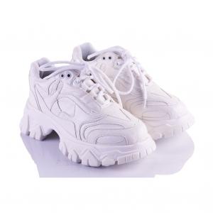 Женская обувь Navigator Код 10298