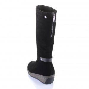 Женская обувь  Marco Piero Код 9984