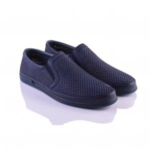 Мужская обувь  Marco Piero Код 10366