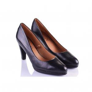 Женская обувь Caprice Код 10475
