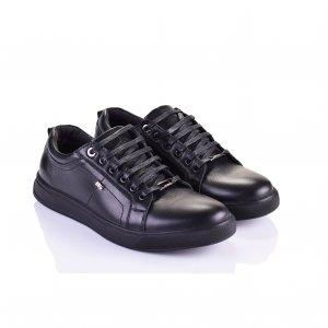 Мужская обувь Brionis Код 10732