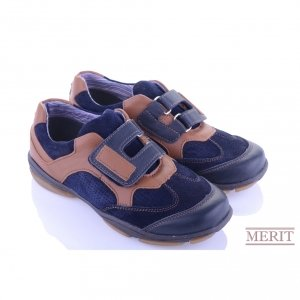 Детские спортивные туфли  Marco Piero Код 2603