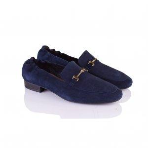 Женская обувь  Rylko Код 10035