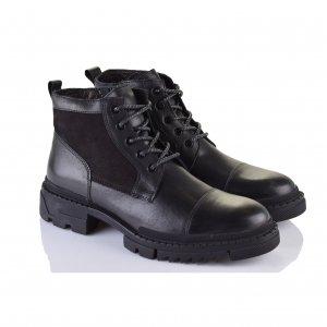 Мужская обувь  Marco Piero Код 9904