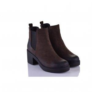Женская обувь Vanessa Код 9996