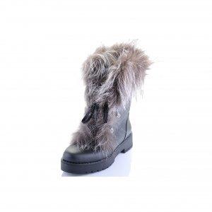 Женская обувь Cut SHOES Код 10118