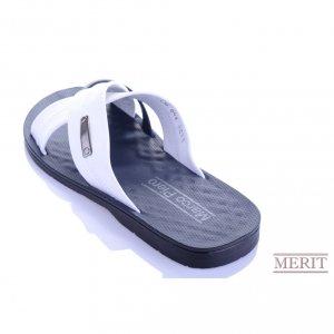 Женская обувь Caprice Код 10509