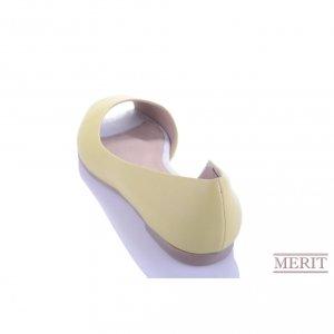 Мужская обувь  Marco Piero Код 9773