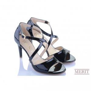 Женская обувь  Rylko Код 4855
