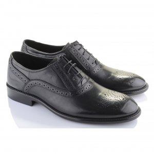 Мужская обувь  Marco Piero Код 7909