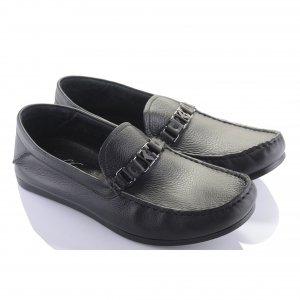 Мужская обувь Giacomo Carlotti Код 6151