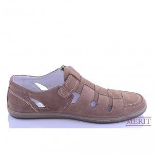 Женская обувь Caprice Код 10827