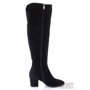 Женская обувь  Marco Piero Код 10609