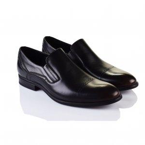 Мужская обувь IKOC Код 10229