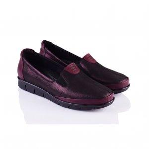 Новинки обуви Cut SHOES Код 10252