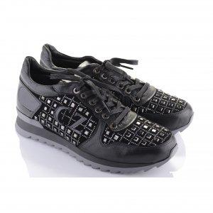 Спортивные женские туфли Camuzares Код 6351
