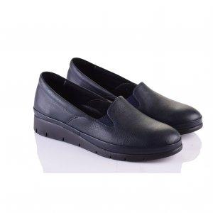 Женская обувь Cut SHOES Код 10063