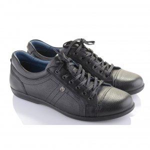 Мужские спортивные туфли  Marco Piero Код 8056
