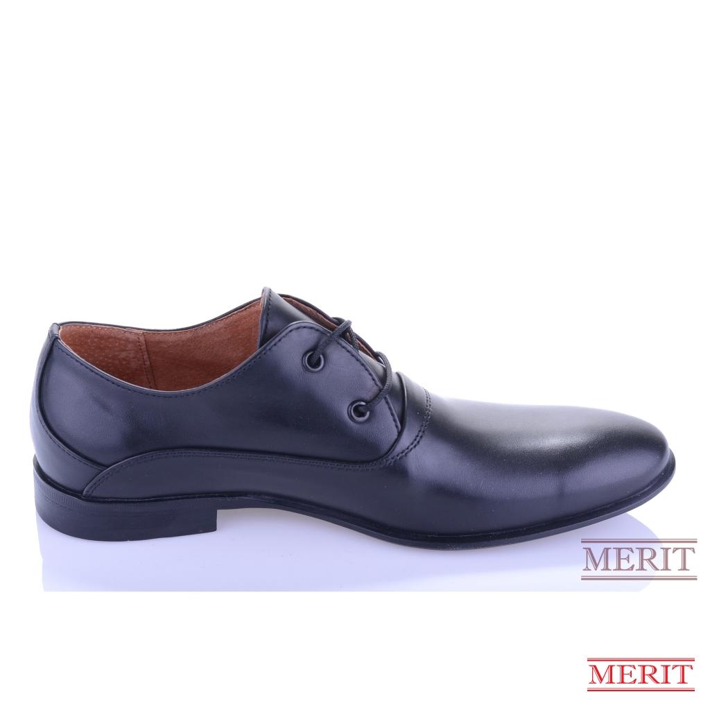 Сапоги Fashion Footwear