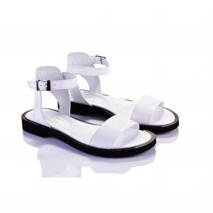Мужская обувь Brionis Код 9906