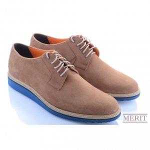 Мужские туфли  Rylko Код 4857