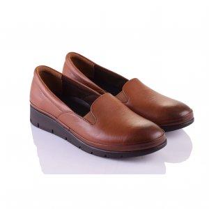 Женская обувь Cut SHOES Код 10064