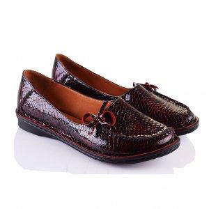 Женская обувь Cut SHOES Код 10120