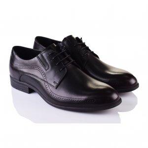 Мужская обувь IKOC Код 10230