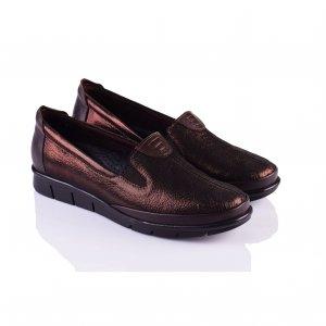 Новинки обуви Cut SHOES Код 10253