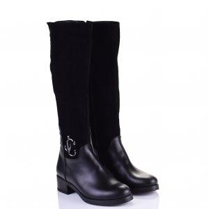 Женская обувь MIOLI Код 10717