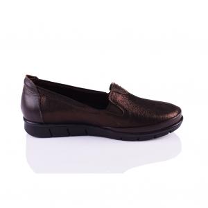 Женская обувь  Marco Piero Код 9568