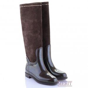 Итальянская обувь Menghi Код 5238
