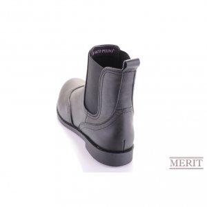 Женская обувь Rieker  Код 10921