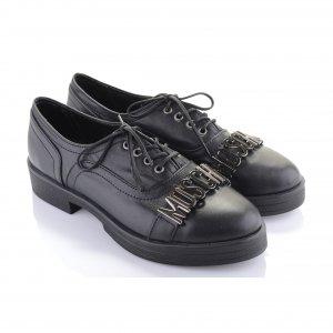 Женская обувь  Marco Piero Код 6413