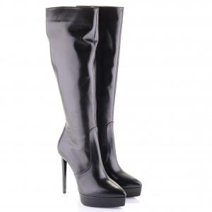 Женская обувь Mario Muzi Код 6989