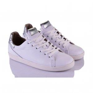 Женская обувь  Marco Piero Код 9775