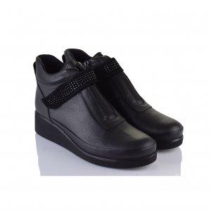 Женская обувь Cut SHOES Код 9882