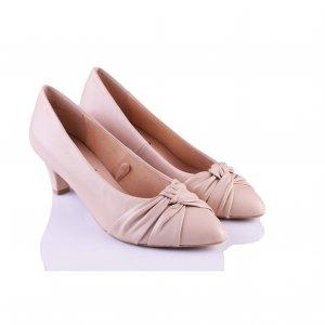 Женская обувь Caprice Код 10314