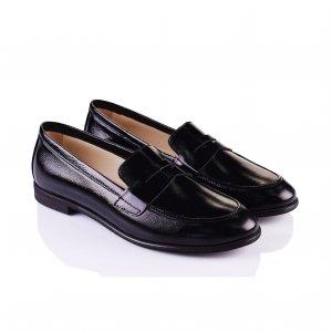 Новинки обуви  Marco Piero Код 10255